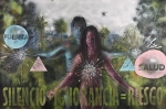 THE AFFIRMATION OF EDEN, 2012. COPYRIGHT ALTAMED HEALTH SERVICES. ALL RIGHTS RESERVED.